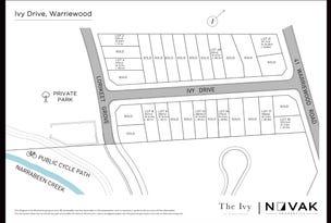 Lot 21, 41 Warriewood Road, Warriewood, NSW 2102