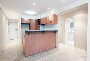 14 Macquarie Street, Teneriffe, Qld 4005
