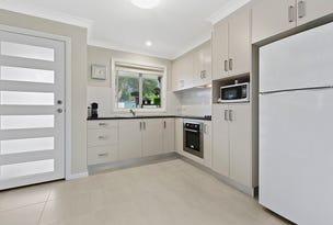 35A Brennon Road, Gorokan, NSW 2263