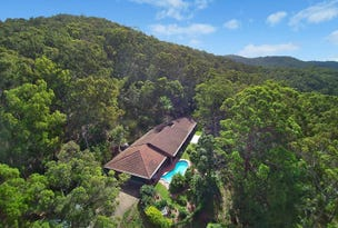 574 Tallebudgera Creek Road, Tallebudgera Valley, Qld 4228