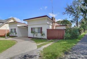 1 Kialla Road, Crookwell, NSW 2583