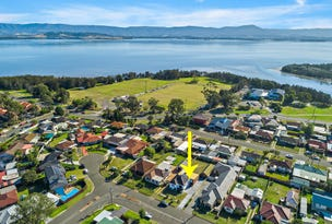 188 Pur Pur Avenue, Lake Illawarra, NSW 2528