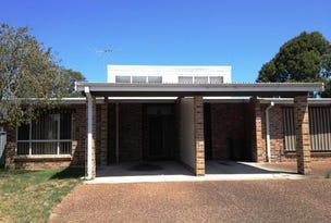 1/135 MOUNT HALL ROAD, Raymond Terrace, NSW 2324