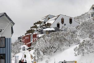 ARLBERG 428/18A Great Alpine Road, Mount Hotham, Vic 3741