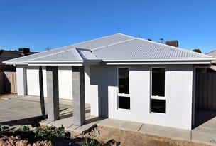 34 Bradman Drive, Boorooma, NSW 2650