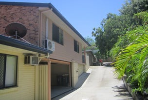 44B Scenery Street, West Gladstone, Qld 4680