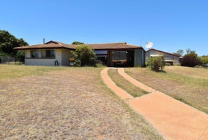 1 GERANIUM COURT, Greenvale, Qld 4816