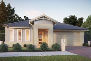Lot 104 Louisiana Road, Hamlyn Terrace, NSW 2259