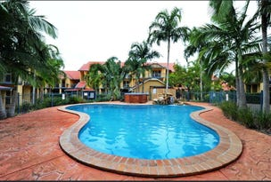 Unit 12  24 Beach Court Apts, Beach Road, Cannonvale, Qld 4802