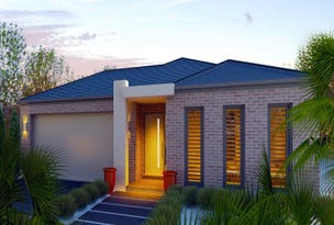 Lot 515 Calvert Circuit Haven Estate, Epping, Vic 3076