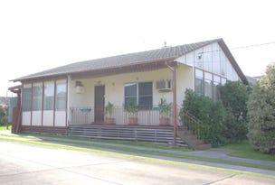 13 Laurina Court, Doveton, Vic 3177