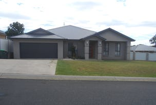 4 Settlers Place, Young, NSW 2594