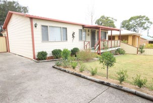 58 Kingsford Smith Drive, Sanctuary Point, NSW 2540