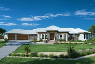 Lot 103, 12 Ambrose lane, Beecher, Qld 4680