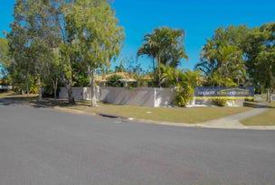 1 Monarch Drive, Kingscliff, NSW 2487