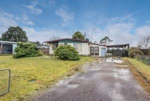 1 Blackwood Street, Zeehan, Tas 7469