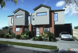2B Minerva Road, Manifold Heights, Vic 3218