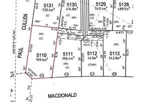 68 Macdonald Road (Cnr Paul Cullen Drive), Bardia, NSW 2565