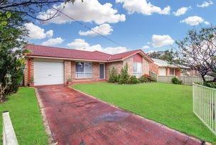 34 Idlewild Avenue, Sanctuary Point, NSW 2540