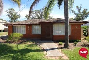75 Emily Street, Mount Druitt, NSW 2770