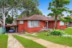 35 Donington Avenue, Georges Hall, NSW 2198