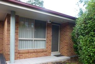 44/292 PARK AVENUE, Kotara, NSW 2289