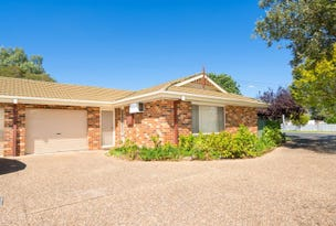 1/32 Lonergan Place, East Wagga Wagga, NSW 2650