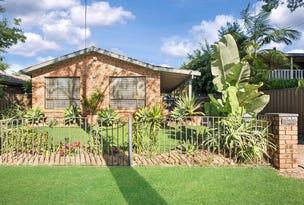 128 Lakedge Avenue, Berkeley Vale, NSW 2261