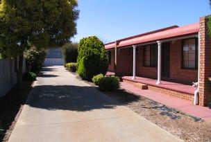 3/6 Hay Street, Corowa, NSW 2646