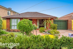2 Carling Court, Altona Meadows, Vic 3028