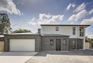 1 Lamorna Terrace, Largs North, SA 5016