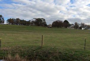 105 Willowmavin Road, Kilmore, Vic 3764