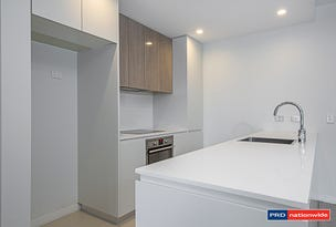 149/44-46 Macquarie Street, Barton, ACT 2600