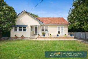 105 Rawson Avenue, Tamworth, NSW 2340