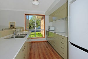3/23 Dolphin Avenue, Batemans Bay, NSW 2536