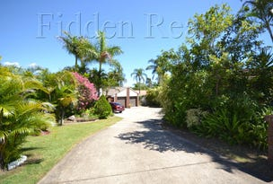 1/26 Illusion Court, Oxenford, Qld 4210