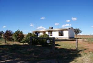 2 Raglan Street, Auburn, SA 5451