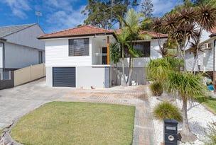 293 Park Avenue, Kotara, NSW 2289