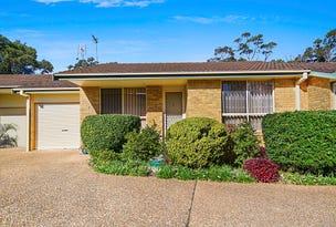 2/31-33 Girraween Street, Buff Point, NSW 2262