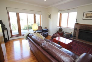 25 Officer Crescent, Ainslie, ACT 2602