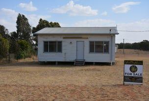 85-87 Princess Street, Urana, NSW 2645
