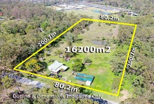 51 Devries Road, Pallara, Qld 4110