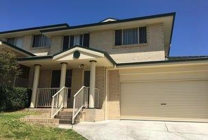 2/118 Brittania Drive, Watanobbi, NSW 2259