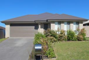4  Campden Drive, Thornton, NSW 2322