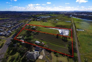 Geelong, address available on request