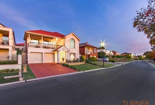 30 Bayview Parade, Gulfview Heights, SA 5096