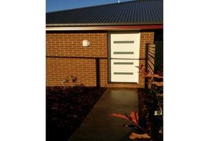 38A Messenger Avenue, Wagga Wagga, NSW 2650