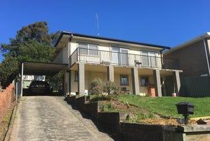 4 Wonson Rd, Coniston, NSW 2500