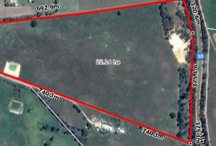 Lot 2 Mistletoe View, Crossman, WA 6390