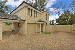3/47 Archbold Road, Long Jetty, NSW 2261